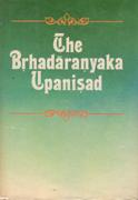 The Brihadaranyaka Upanishad (Antiquariat)