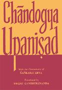 Chandogya Upanishad (Antiquariat)