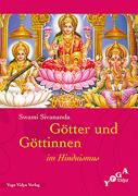 Götter und Göttinnen im Hinduismus