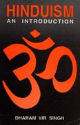 Hinduism (Antiquariat)
