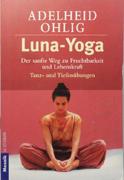Luna-Yoga (Antiquariat)