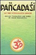 Pancadasi (Antiquariat)