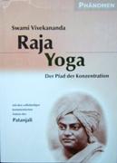 Raja-Yoga (Antiquariat)