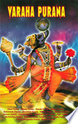 Varaha Purana