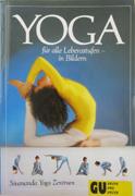 Yoga für alle Lebensstufen – in Bildern