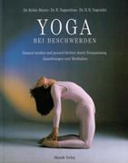 Yoga bei Beschwerden (Antiquariat)