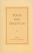 Yoga der Disziplin (Antiquariat)