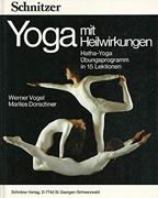 Yoga mit Heilwirkungen (Antiquariat)