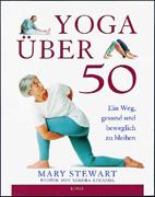 Yoga über 50