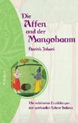 Die Affen und der Mangobaum (Antiquariat)