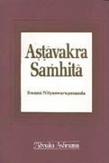 Ashtavakra Samhita (Antiquariat)