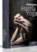 Anatomie des Hatha-Yoga