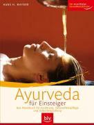 Ayurveda für Einsteiger (2014)