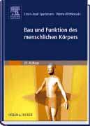Bau und Funktion des menschlichen Körpers