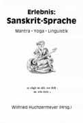 Erlebnis: Sprache Sanskrit (Antiquariat)