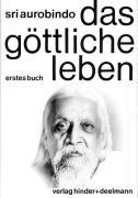 Das Göttliche Leben, 3 Bände