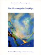Der Lichtweg des Samkhya