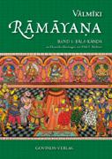 Ramayana – Band 1