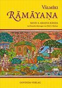Ramayana – Band 3