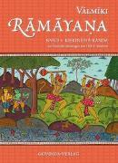 Ramayana – Band 4