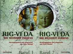 Rig-Veda