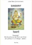 Sanskrit – Devavani