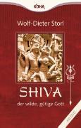 Shiva Geschichten