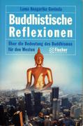 Buddhistische Reflexionen (Antiquariat)