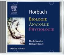 CD Biologie Anatomie Physiologie