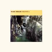 CD Marc Disler – Silence 1