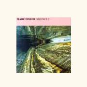CD Marc Disler – Silence 2