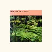 CD Marc Disler – Silence 3