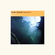 CD Marc Disler – Silence 4