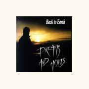 Back to Earth – Dreams and Hopes