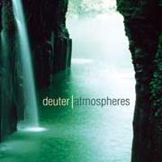 Deuter – Atmospheres