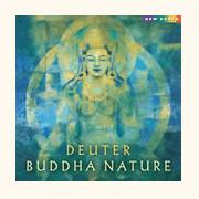 Deuter – Buddha Nature