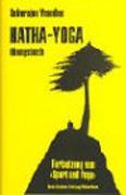 Hatha-Yoga Übungsbuch (Antiquariat)