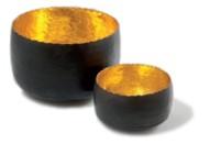 Lichtschale klein (8 x 5 cm)