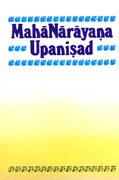 Maha Narayana Upanishad (Antiquariat)