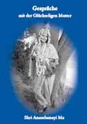 Matri Satsang Band 1