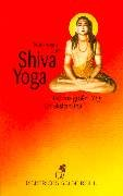 Shiva-Yoga (Antiquariat)