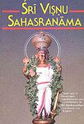 Sri Vishnu Sahasranama (Antiquariat)