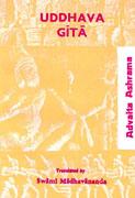 Uddhava Gita (Antiquariat)