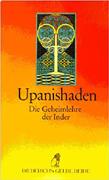 Upanishaden – Die Geheimlehre der Inder