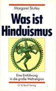 Was ist Hinduismus (Antiquariat)