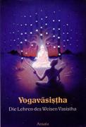 Yogavasistha (Antiquariat)